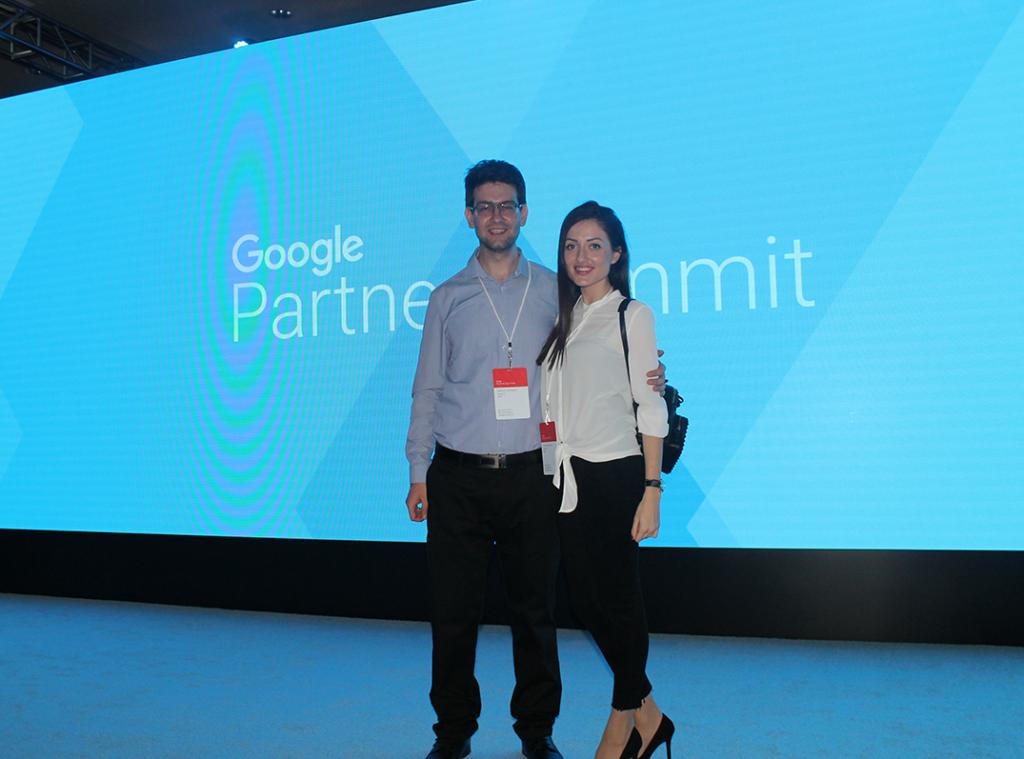 advertise-google-partner