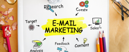 Email_Marketing_7_Mistakes
